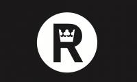 Ryeberg Logo