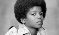1-michael-jackson-as-a-child