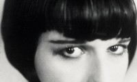 louise-brooks-bob