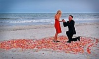 Romantic-Marriage-Proposal-Ideas