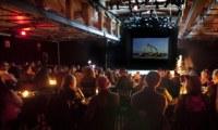 ryeberg-live-vancouver-2013