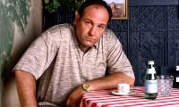 Charles Demers Tony Soprano