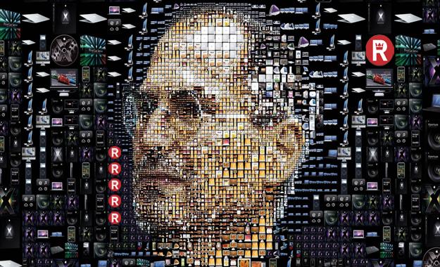 Ryeberg Playlist: Computer Jobs