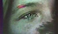 Screen Shot 2012-03-12 at 9.55.25 PM