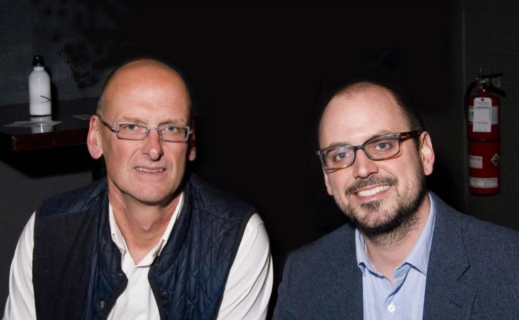 Ryeberg Live Calgary 2014_David Bergen_Matthew Thomas_cr_Lucia_Juliao
