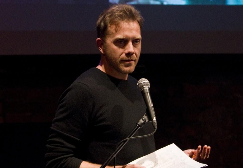 Ryeberg Live Calgary 2014_Erik Rutherford_cr_Lucia_Juliao_
