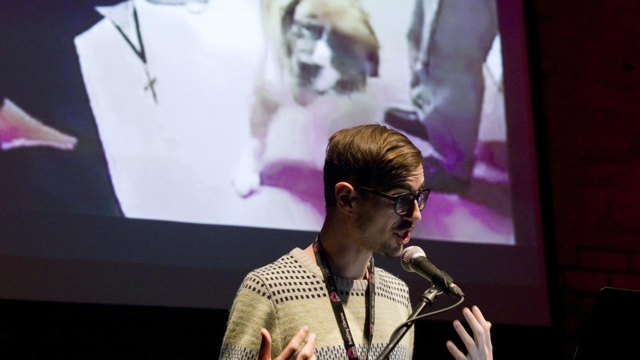 Ryeberg Live Calgary 2014_Guillaume Morissette 1_cr_Lucia_Juliao