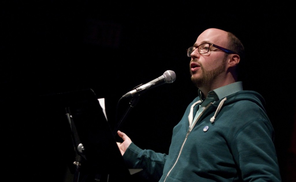Ryeberg Live Calgary 2014_Sean_Michaels_cr_Lucia_Juliao