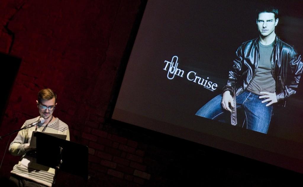 Ryeberg Live Calgary 2014_Guillaume Morissette Tom Cruise_cr_Lucia_Juliao