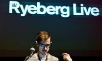 Ryeberg Live Calgary GM